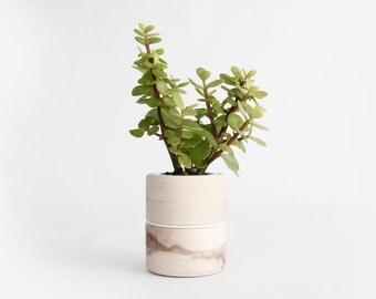 Planter Large