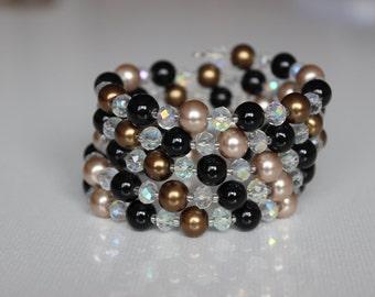 Mocca Bracelet