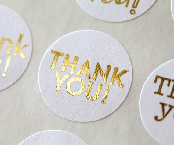 thank you sticker wedding labels wedding stickers envelope