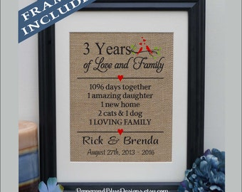 16th wedding anniversary gifts 16 years married 16 years