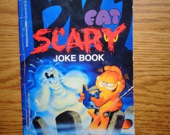 Big Fat Cat Book 119