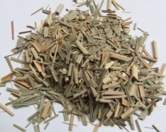 Lemongrass Herb **50g**