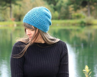 Yvonne bonnet