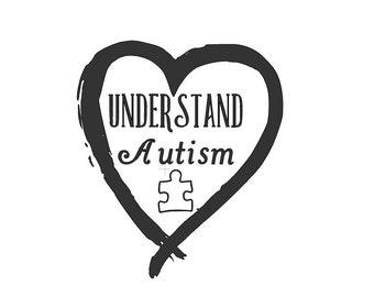 Understanding Austism