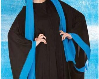 Dubai caftan maxi long dresss abaya
