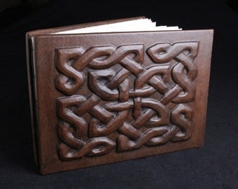 Book TRACERY