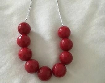 Necklace - Item 201634