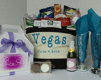 Wedding, Birthday, Anniversary or just a special gift, we have what you are looking for in Las Vegas.