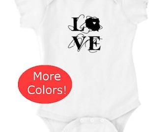 POLAND BABY, polish baby, polska baby, poland, polska, baby poland, polska clothing, polska t shirt, polish t shirt, polish clothing