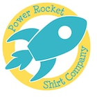 PowerRocketShirtCo