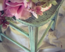 Unique Bar Stool Related Items Etsy