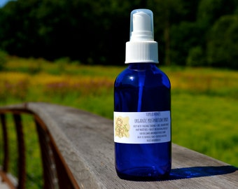 Organic Postpartum Spray