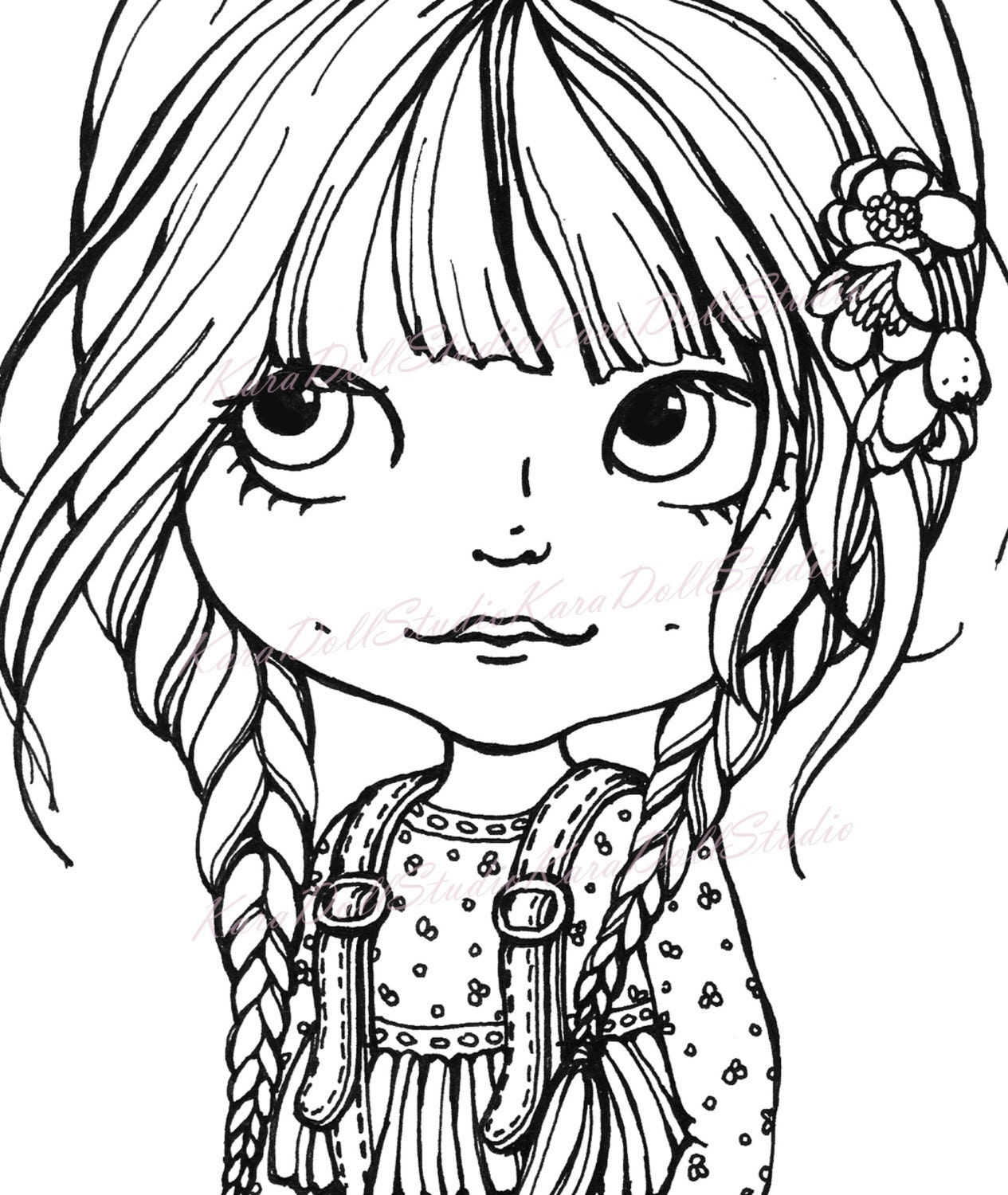 printable stamp coloring pages - photo#15