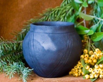 bowl/ ceramic/ replica/ handcrafted/ one of a kind