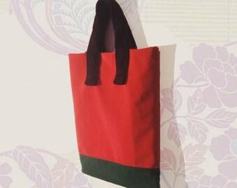 Glasgow Bag