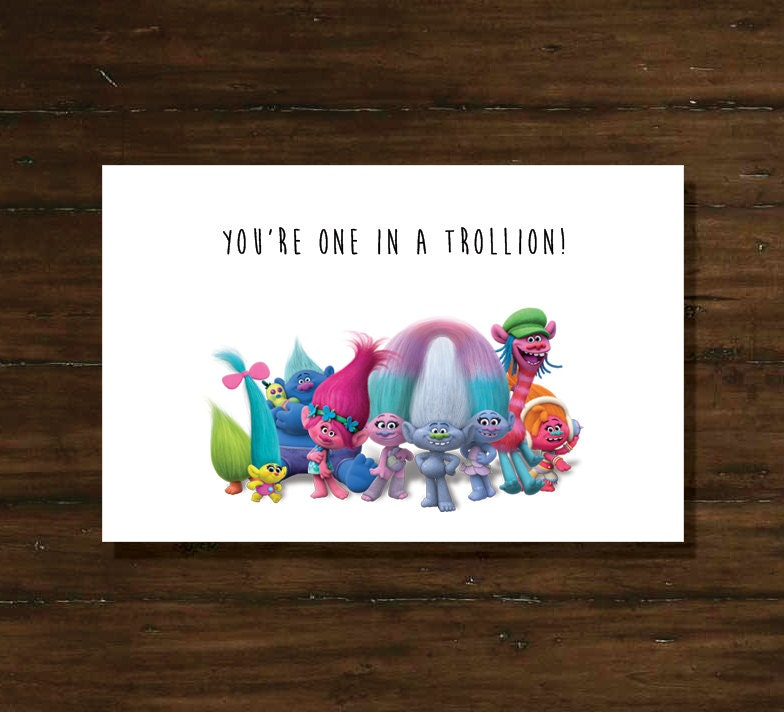 Customized Party Invitations is good invitation template