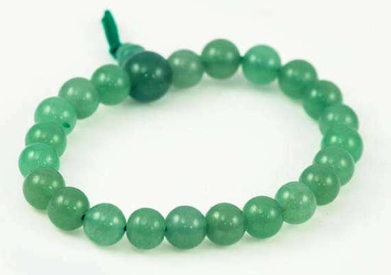 jade bracelet meaning jade bracelet of fortune and happiness 1372