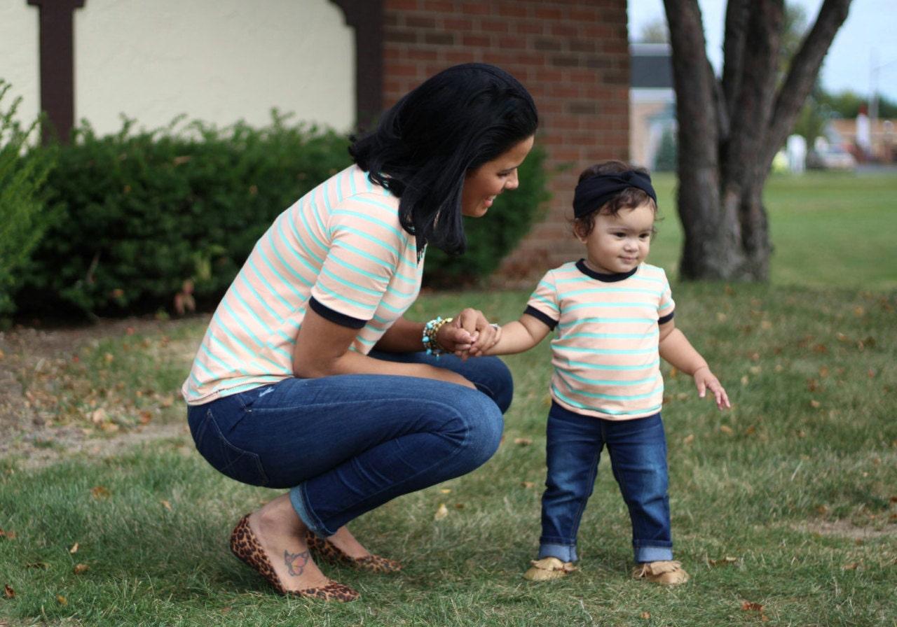 8 Tips for Planning for Parental Leave