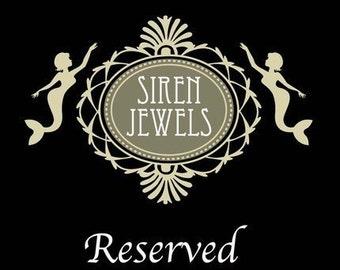 beloved … sterling silver pendant