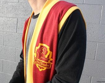 Quidditch Player Jersey