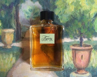 Topiary Natural Perfume, All Natural Fragrance, Handcrafted, Small Batch