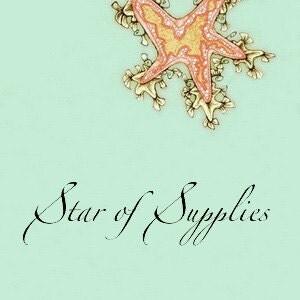 StarofSupplies