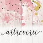 Artreverie