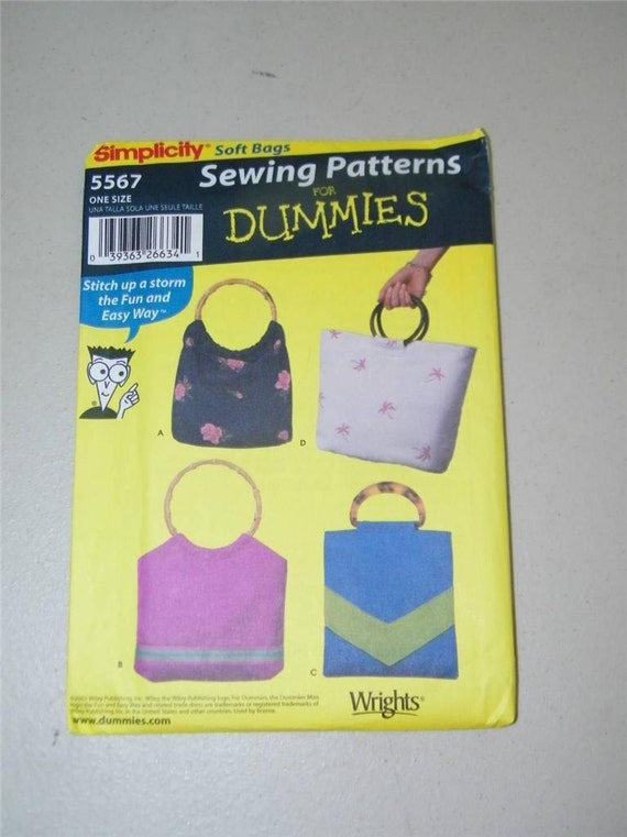 design patterns for dummies We will show in this book that drawing the human body need not be so difficult in  interpretive point of view, it allo  english grammar: understanding the basics.