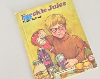 Vintage Judy Blume 5 Paperback Set Case Dell Yearly Books Blubber Margaret EUC