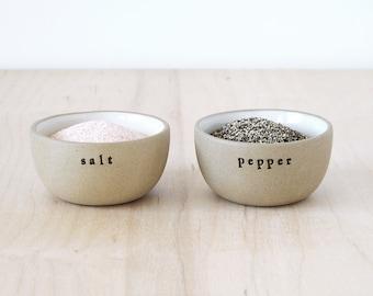 salt & pepper : SALE