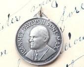 Discontinued Items Sale!! Pope St John Paul II Medal
