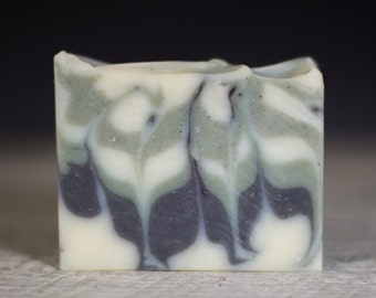 Dream - Essential Oil Cold Process Soap - Handmade Soap - Natural Soap