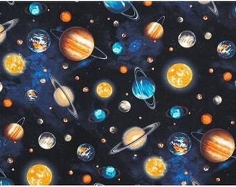 Space pants etsy for Space pants fabric