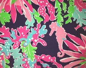 Lilly Pulitzer Sippin and Trippin by Garnet Hill
