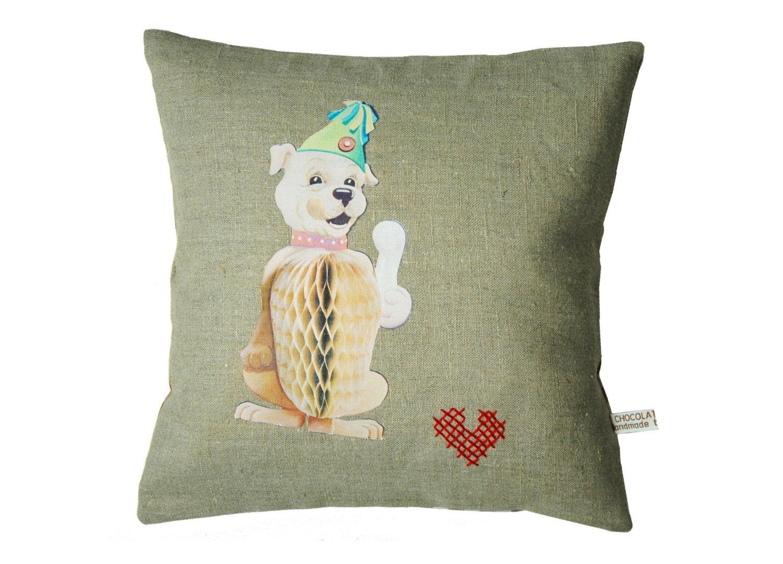 animal floor cushions for kids. Black Bedroom Furniture Sets. Home Design Ideas