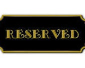 Reserved For Linda - Custom Painted 5 Piece Silver Tea Set