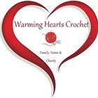 WarmingHeartsCrochet