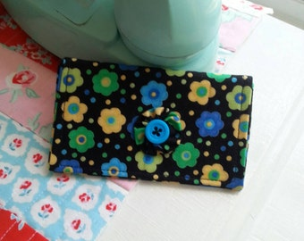 Business Card Case, Wallets, Bags And Purses, Money Clip, Wallet, Card Case, Gift Card Holder, Clearance
