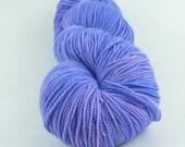 NEW - Jest 2ply Merino/Nylon Sock - Ursula