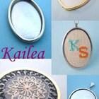 Kailea