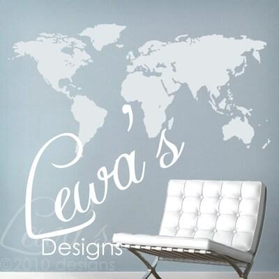 lewasdesigns