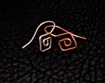 Diamond ear wires, Earrings, Ear wires, French ear wires, ear hook, ear jewelry, ear decoration, fancy ear wires, earring components