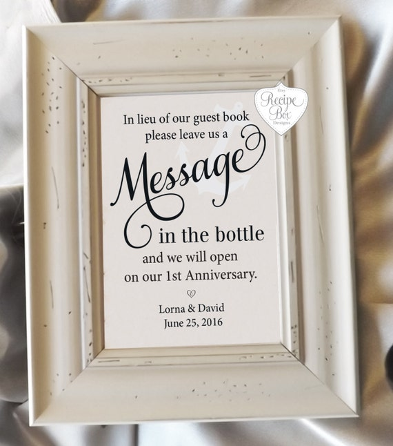 Amp scrapbooks bridesmaids gifts gifts for the couple groomsmen gifts