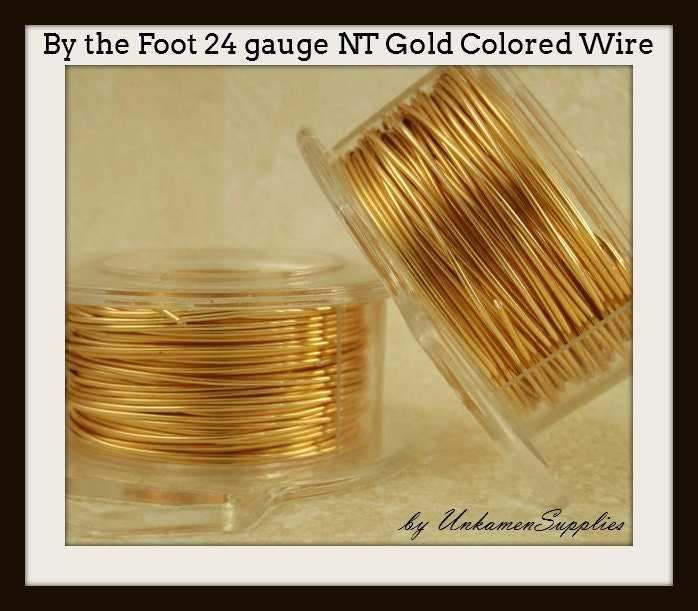 how to get tarnish off copper wire
