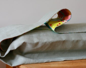 Yoga bag - Wonderland #1 of 7
