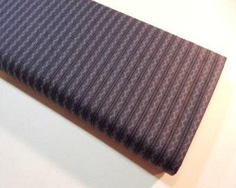 Parson Gray Empire Kaftan Sapphire Cotton Quilting Fashion Fabric Freespirit