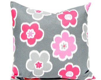 Blush Pillow Covers Throw Pillow Covers Decorative Pillow