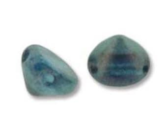 Tipp Beads