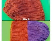 Knitted Hats -- Multiple hats in listing