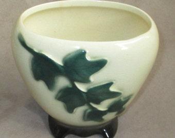 Royal Copley Ivy Vase